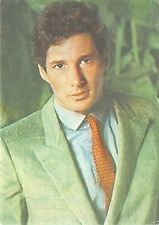 B56049 Richard Gere   movie star