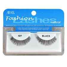 Ardell Fashion Eye Lash 109 Black