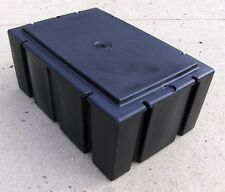 24x48x12 Floating Air-Filled Boat Dock Float Drums