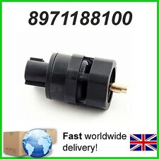 Speed Speedometer RPM Sensor ISUZU Trooper Rodeo Monterey Big Horn - 8971188100