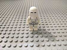 LEGO Star Wars Imperial Snowtrooper #8034 #8129 NEW Condition