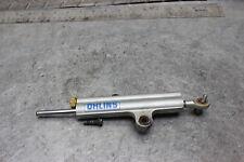 00-04 APRILIA RSV MILLE R Steering Damper Stabilizer Ohlins