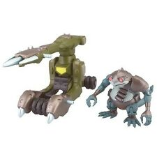 ThunderCats Lizard Cannon with Lizard NIP, by Bandai