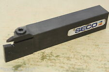 Seco CFIR3225P06 6mm Parting & Grooving Lathe Turning Tool IT414