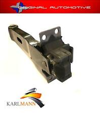 FITS FORD TRANSIT 2.2 TDCI FWD MK7 2006  NEW GEARBOX ENGINE MOUNT MOUNTING