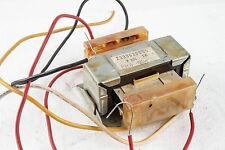 DENON Trafo D2339622005 2339622005 Transformator Transformer