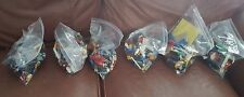 LEGO Pieces By The Pound Clean Authentic Mixed Pieces Genuine