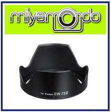 EW-73 II Compatible Lens Hood