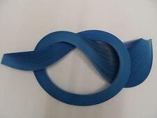 Carta Per Quilling 3mm - Rondine Blu