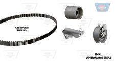 genuine OPTIBELT timing belt KIT for AUDI A4, B5 ADR APT AJL AEB APU 1.8l