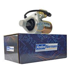 ANLASSER HONDA MOTOR GX340  GX390 OE VGL-NR 128000-2750 (MIT ZUSATZSCHALTER) NEU