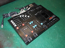 Fostex X30 Multitracker Cassette Recorder B12 for Parts or repair
