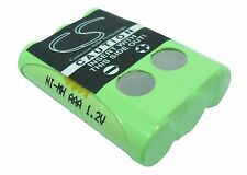High Quality Battery for CLARITY Professional C4230 Premium Cell