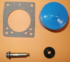 Beckett Clean Cut A2EA6520, A2EA6527, A2EA6528 Repair Kit for Oil Burner Pumps