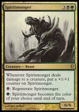 SPIRITIVENDOLO - SPIRITMONGER Magic CNS Mint