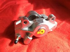 """CLASSIC MINI R/H FRONT BRAKE CALIPER 7.5"""" 27H4656  COOPER S"""