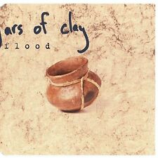 Jars of Clay, Flood, Excellent Single