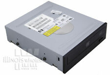 HP Compaq Multimedia DVD-ROM Drive for RP5000, PN: 390849-002