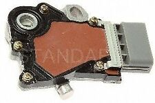 Standard Motor Products NS139 Neutral Safety Switch