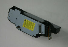 Canon CLC3200 Laser assembly Part No: FG6-8962-000