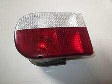 Fanale posteriore interno SX 46720192 Fiat Punto Cabrio 1° serie  [399.15]