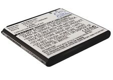 3.7V battery for Samsung GT-B9388, EB645247LL, EB645247LU, SCH-W2013 Li-ion NEW