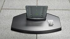 INSIGNIA TV Stand / NS-LCD26F