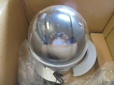 Panasonic WV-NS954 Network PTZ Dome Security Camera Day Night Surveillance NEW