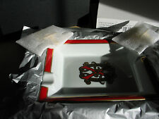 S.T. Dupont Paris Limited Edition from 2006 OPUS X Large Ashtray BNIB NEW