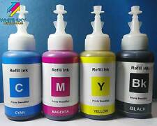 EPSON INK FOR L110.120,L130,L200,210,230,300,310,350,360,365,386,455 T664 Refill