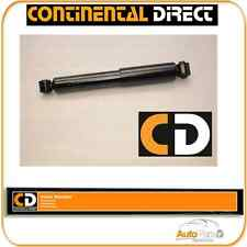CONTINENTAL REAR SHOCK ABSORBER FOR FORD MONDEO 1.8 2002-2007 1457 GS5003R