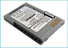 Li-Polymer Battery for BenQ 2C.2G3.D0.101 Benq-Siemens P51 P51 NEW