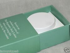 NIB  LA MER the REPARATIVE BODY CREAM, 0.5OZ/15ML, TRAVEL/DELUXE SIZE (LIKE 1OZ)