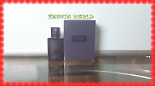 VICTORIA'S SECRET BASIC INSTINCT PERFUME 1.7 FL OZ *Rare*  (Free Shipping)