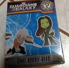 Marvel's Guardians of the Galaxy Mystery  Blind Box Funko  NEW