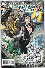 various comic books [dc, valiant, marvel, top cow, image, idw, kitchen sink]