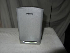 replacement sony SS-MSP68 satellite speaker for home theater system 6ohms