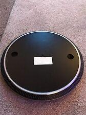 Technics SL1210 SL1200 Mk2 / 3 / 5 Turntable Platter