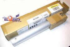 CANON SUPPORT 360mm PROJECTEUR VIDÉO-PROJECTEUR RS-CL03 POUR XEED SX50 NEUF