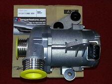 Genuine bmw 11517586929 N43 moteurs électrique pompe à eau