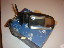 Peugeot 205 GTI Claw Gentry rear view mirror defrost origin new 8148T6