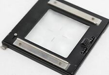 Hasselblad 41025 Focusing Screen Adapter SWC for Super Wide #2