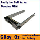 """2.5"""" Dell Server HDD Caddy PowerVault MD3620i MD3620f Hot Swap"""