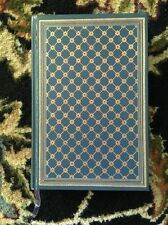 Pride and Prejudice Jane Austen International Collectors Library Hardcover Book