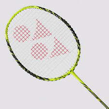 YONEX Nanoray Z Speed Badminton Racquet (Frame Only) (Includes Cover)