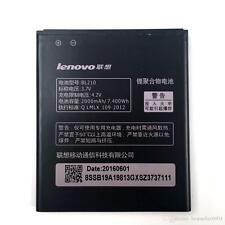 Lenovo S650 BL210 2000 mAh ORIGINAL Mobile Phone Battery