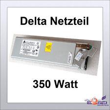 NETZTEIL TSRLT2 SR2200 SC5100 SC5200 SR870BH2 DELL 3250 DPS-350MB POWER SUPPLY