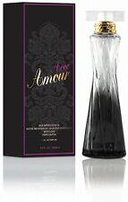 Avec Amour Women's Eau De Parfum Spray 3.4 Fl. Oz