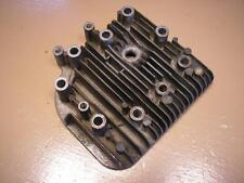 Wheel Horse Mower 800 Special Briggs & Stratton 190434 8HP Engine Cylinder Head