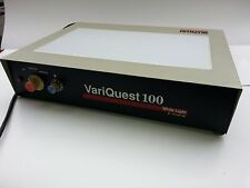 Fotodyne Inc. VariQuest 100 White Light Model 3-3700
